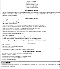 examples of a written resume resume and cover letter examples examples of a written resume resume examples example resumes and resume templates personal narrative and