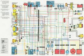 honda cx500 wiring diagram cx500 honda cafe honda cx500 wiring diagram
