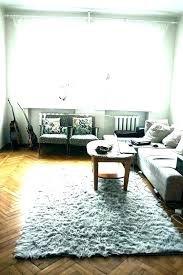 white fur rug for nursery sheepskin faux pearls scissors home best