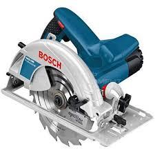 <b>Пила дисковая Bosch GKS</b> 190 0601623000 | Купите по ...