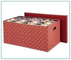 Decorative Cardboard Storage Box With Lid Marvelous Decorative Cardboard Storage Boxes Decoration Storage 57