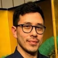Allen Sussman - Staff Data Scientist / Data Science Engineer - Sojern |  LinkedIn