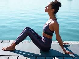 stretch it out in one of 2018 s top rated yoga pants