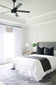 Bedroom ceiling fans Farmhouse Top 10 Bedroom Ceiling Fans Blesser House Top 10 Bedroom Ceiling Fans Thetechyhome