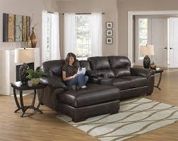 3 piece leather sectional. Fine Leather Intended 3 Piece Leather Sectional I