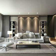 best glamour images on architecture home decorators collection