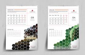 26 Images Of Cs5 Indesign Calendar Template | Adornpixels.com
