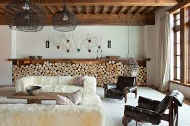rustic ideas for living room. stunning rustic interior design ideas living room by for