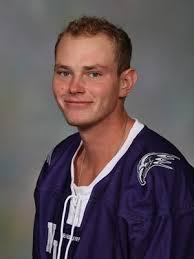 Larry Smith - 2017-18 - Men's Ice Hockey - Niagara University Athletics