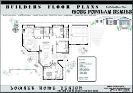 single story four bedroom house plans 4 bedroom single story house plans plans bedroom house floor