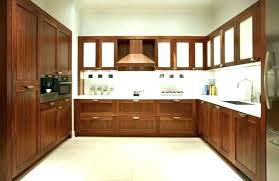 fixing kitchen cabinets repair kitchen cabinets fix broken kitchen cabinet hinges repair kitchen cabinets fixing kitchen fixing kitchen cabinets