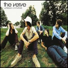 <b>Urban Hymns</b>: How The <b>Verve</b> Became Indie Rock Gods | uDiscover