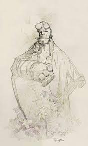 bernie wrightson ic art ic books art poster ic drawing batman ics universe art ic styles ilration sketches