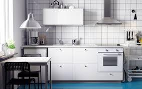 Ikea Small Kitchen Ideas Best Design Inspiration