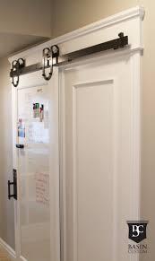Diy Barn Door Track Interior Sliding Barn Doors Image Of Best Sliding Barn Doors In
