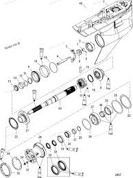 Wiring diagram for 115 mercury outboard motor wiring diagram and