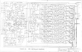 library solectria brls240 brushless dc controller schematic courtesy of dale ulan