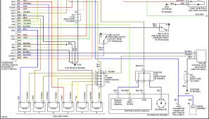 wiring diagram 2011 honda accord ireleast info 1999 honda accord headlight wiring diagram wire diagram wiring diagram