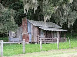 Old Florida Cracker House In Shiloh FL  Wwwoldhousewebcou2026  FlickrFlorida Cracker Houses