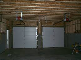 garage doors installedGarage Door Installation Tips  Door Styles