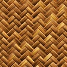 Texture seamless | Wicker woven basket texture seamless 12587 | Textures -  NATURE ELEMENTS - RATTAN
