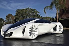 mercedes benz biome interior. mercedes benz biome interior top speed