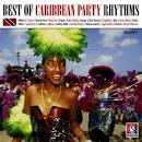 Best of Caribbean Party Rhythms, Vol. 1