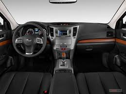 2013 subaru outback interior. Wonderful 2013 2014 Subaru Outback For 2013 Interior USNews Car Rankings  US News U0026 World Report