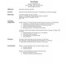 Livecareer Resume Template Resume Builder Live Career Template Awful Livecareer Phone Number 19