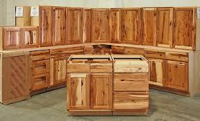 outdoor wood storage cabinet fresh outdoor storage cabinet waterproof new kitchen garbage can cabinet