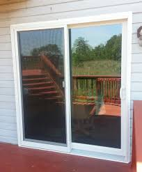 andersen 200 series patio door instructions sliding door designs