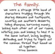 best erma bombeck quotes ideas erma bombeck  erma bombeck quote