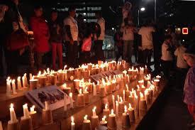 rosh2bhashanah2b20152bcandle2blighting2bpictures2bideas2bjewish candle lighting ideas