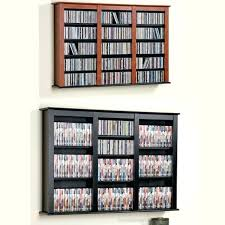 Dvd shelf wall mounted Shelf Plans Dvd Hanging Shelf Wall Mounted Storage Outstanding Mount Rack Capacity In Shelves Attractive Ideas Wall Electronicscigaretteinfo Dvd Hanging Shelf Wall Mounted Storage Outstanding Mount Rack