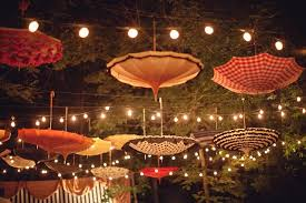lighting ideas for weddings. Wedding-lighting-umbrellas Lighting Ideas For Weddings H
