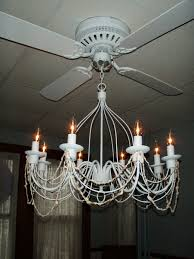 bargain ceiling fans with chandeliers attached chandelier fan 2 attachment for