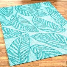 plastic outdoor rugs plastic outdoor rugs plastic area rug outdoor rugs for patios recycled plastic outdoor