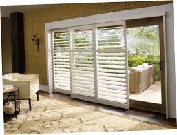 attachment image alt window treatments for sliding glass doors ideas