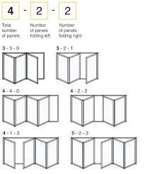 sliding closet door rough opening fascinating sliding closet door sizes standard sliding closet door sizes 60