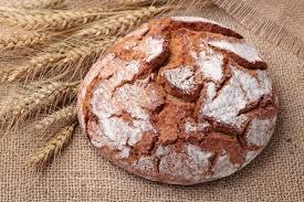 Технология хлебопекарного производства из книги Л Я Ауэрмана  Производство хлеба и хлебобулочных изделий предусматривает использование классического сырьевого материала муки воды и дрожжевой закваски