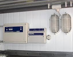 Контрольные приборы охранно пожарной сигнализации купить в Ташкенте Контрольные приборы охранно пожарной сигнализации
