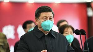 99% звичайних масок ні від чого не захистять: це бутафорія, не більше - Цензор.НЕТ 43