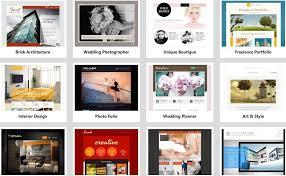 Godaddy Website Templates Mesmerizing Best Website Templates Godaddy Godaddy Website Templates Incheonfair