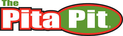 Image result for pita pit
