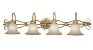 full size of lighting mounting an antique light fixtures outdoor awesome antique bathroom light fixtures