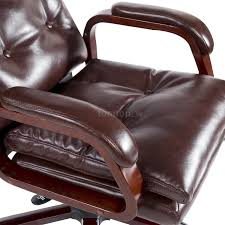 reclining office chairs. The PU Leather High Back Reclining Office Napping Chair With Footrest Lets You Do Your Tasks In A Reclined And Relaxed Manner. Chairs B