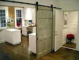 shutter doors home depot shutter doors interior home depot elegant barn doors home depot louvered closet