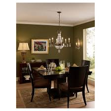 chandeliers dining room chandelier ideas rectangular chandelier dining room crystal chandelier part 97 hover to zoom part 98
