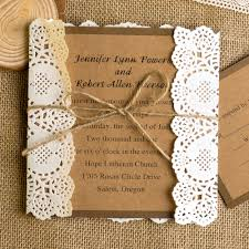 rustic wedding invitations with free response cards part 8 Rustic Wedding Invitation Cards Rustic Wedding Invitation Cards #20 rustic wedding invitation cardstock