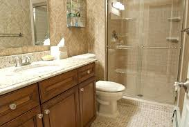 Small Bathroom Remodel Ideas On A Budget Bathroom Remodeling Ideas New Bathroom Remodelling Ideas For Small Bathrooms